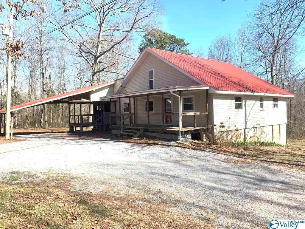 225 County Road 690 - Photo 1
