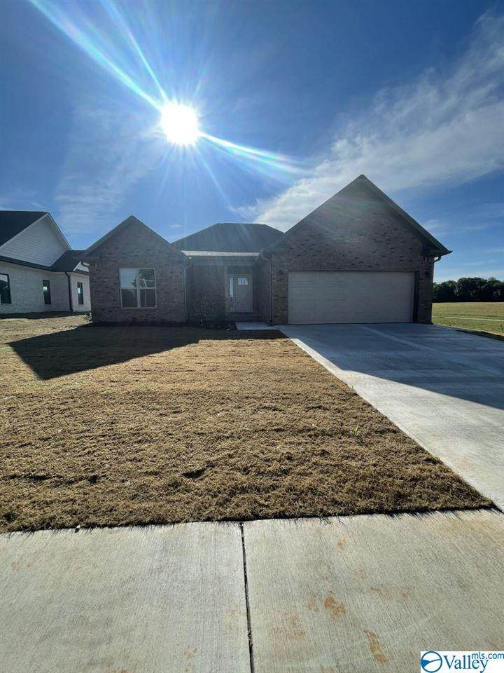 357 Rolling Brook Drive - Photo 1