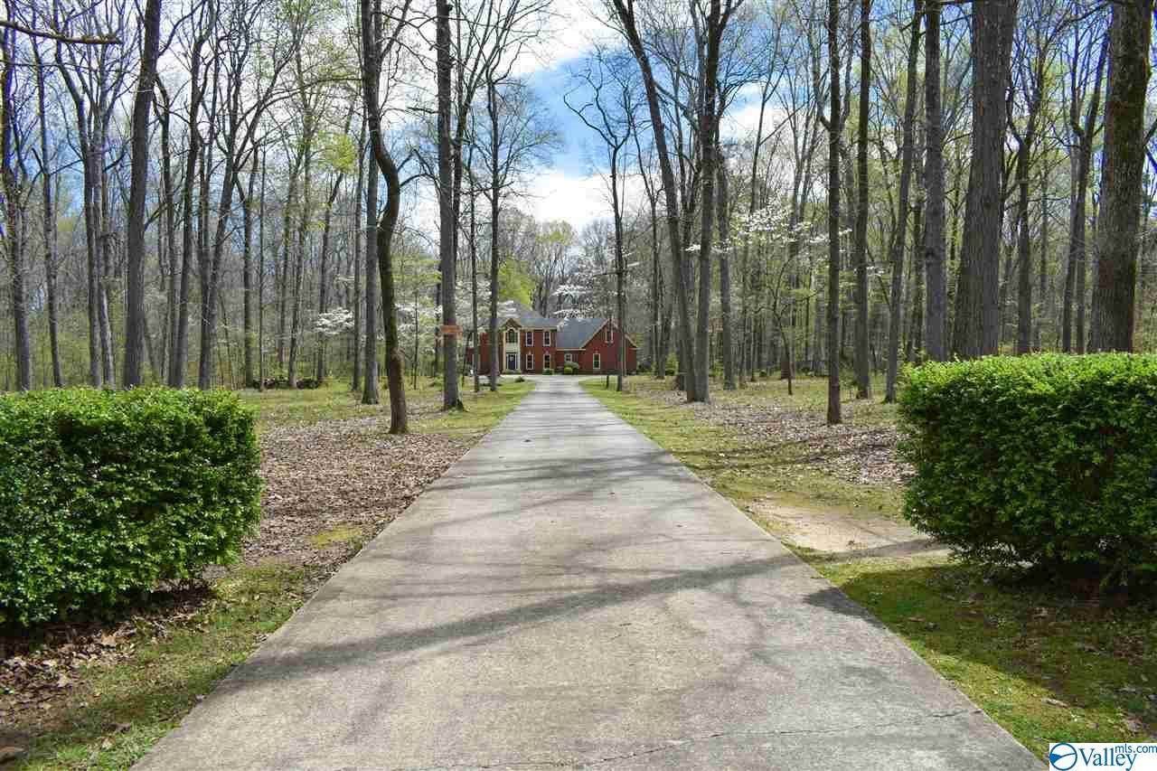 1397 Bethel Road - Photo 1