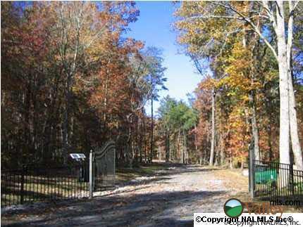 Mentone, AL 35984 :: Intero Real Estate Services Huntsville