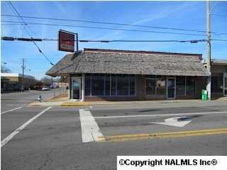 121 South Broad Street - Photo 1