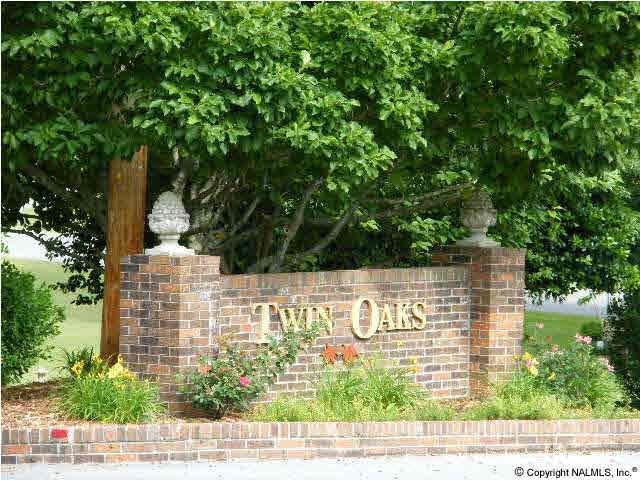 23 Bellemeade Drive, Fayetteville, TN 37334 (MLS #695618) :: Amanda Howard Real Estate™