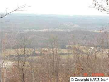 4230 Citadel Rock Road, Fort Payne, AL 35967 (MLS #904365) :: MarMac Real Estate