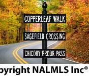 C-14 Chicory Brook Pass, Gadsden, AL 35901 (MLS #1040122) :: Amanda Howard Sotheby's International Realty