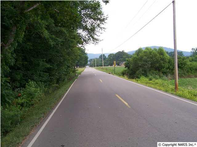 #2 Cherry Tree Road - Photo 1