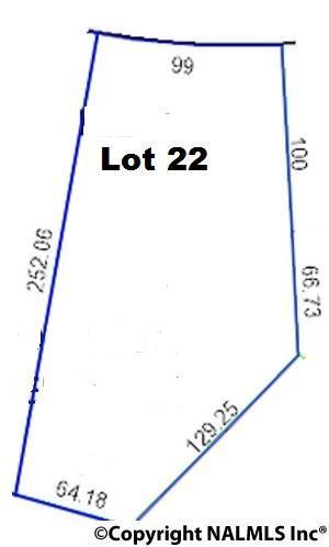 2511 Callahan Drive, Huntsville, AL 35810 (MLS #1064134) :: Intero Real Estate Services Huntsville