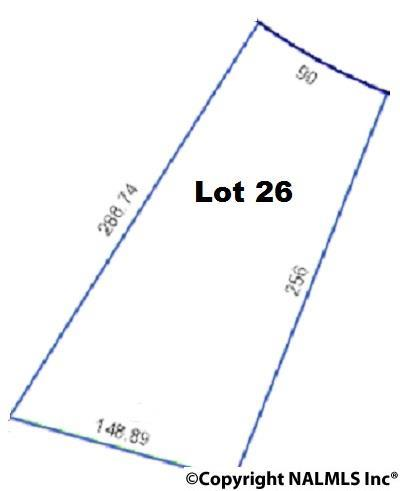 2519 Callahan Drive, Huntsville, AL 35810 (MLS #1064136) :: Intero Real Estate Services Huntsville