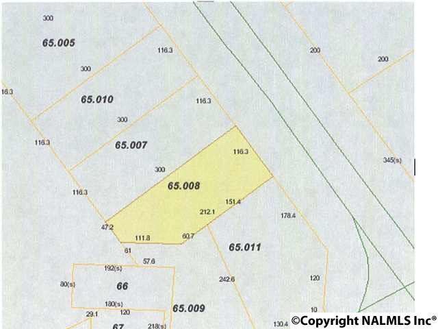 6227-B Highway 431, Albertville, AL 35950 (MLS #1070696) :: Legend Realty