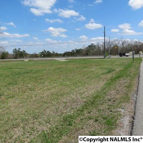 Cedar Bend Road - Photo 1