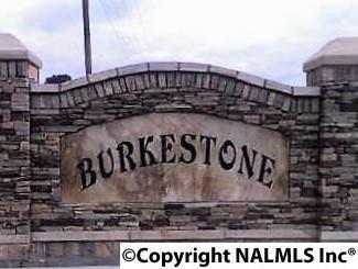 88 Kayla Circle, Boaz, AL 35957 (MLS #1074376) :: Capstone Realty