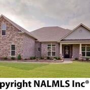 8207 Goose Ridge Drive, Owens Cross Roads, AL 35763 (MLS #1080308) :: Intero Real Estate Services Huntsville