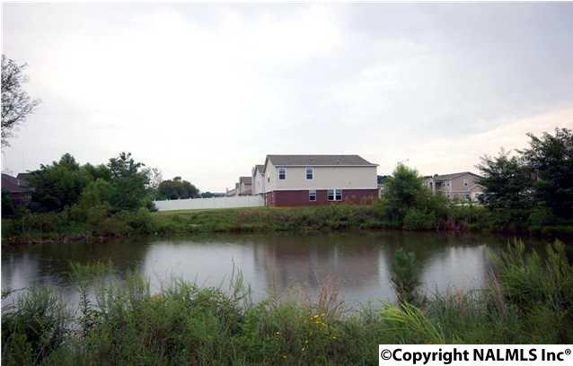 372 Jasmine Drive, Madison, AL 35757 (MLS #1083684) :: Amanda Howard Real Estate™