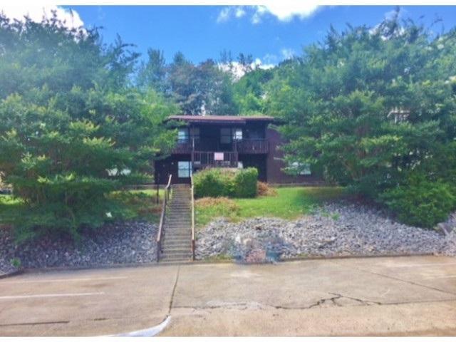 1409 Ascent Trail, Huntsville, AL 35816 (MLS #1098539) :: RE/MAX Distinctive | Lowrey Team