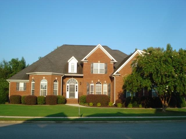 113 Wesley Clark Boulevard, Madison, AL 35756 (MLS #1099381) :: RE/MAX Alliance