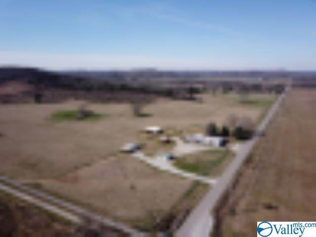 8374 County Road 222 - Photo 1