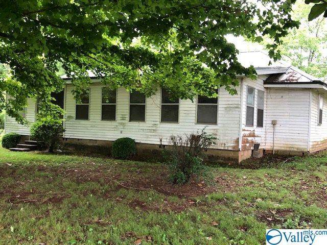 18431 Witty Mill Road - Photo 1