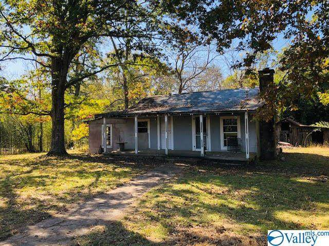 960 County Road 639 - Photo 1