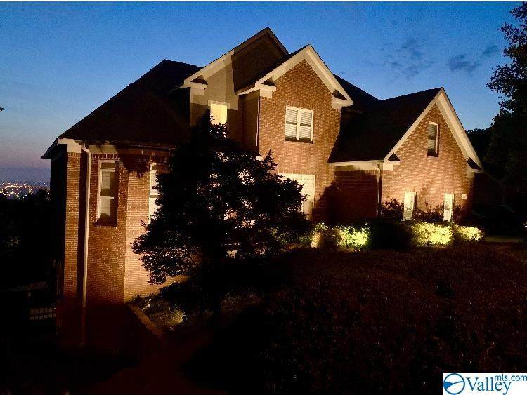 2227 Governors Bend Road - Photo 1