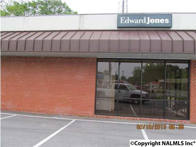 10776 Alabama Highway 168, Boaz, AL 35957 (MLS #739797) :: Intero Real Estate Services Huntsville