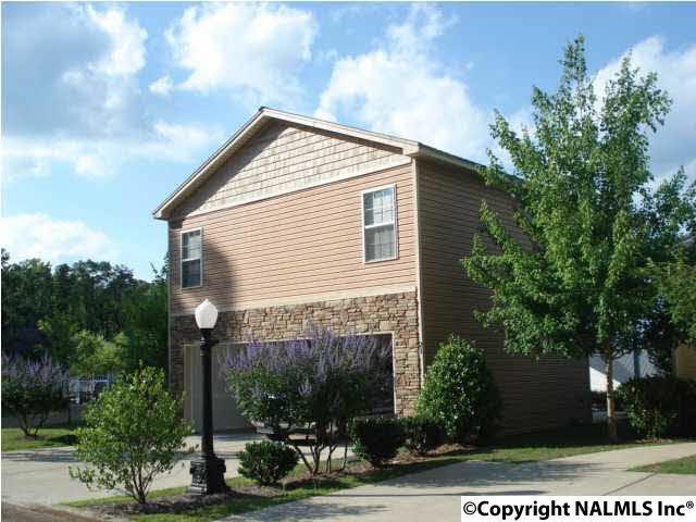 4480 County Road 44, Leesburg, AL 35983 (MLS #813324) :: Intero Real Estate Services Huntsville