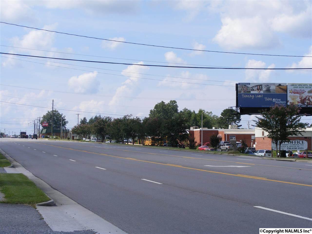 452 Main Street East - Photo 1