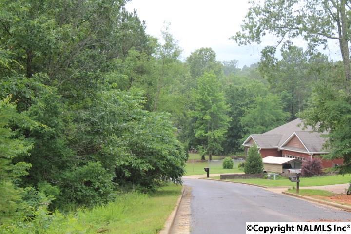 30 Taylor Ridge Road - Photo 1