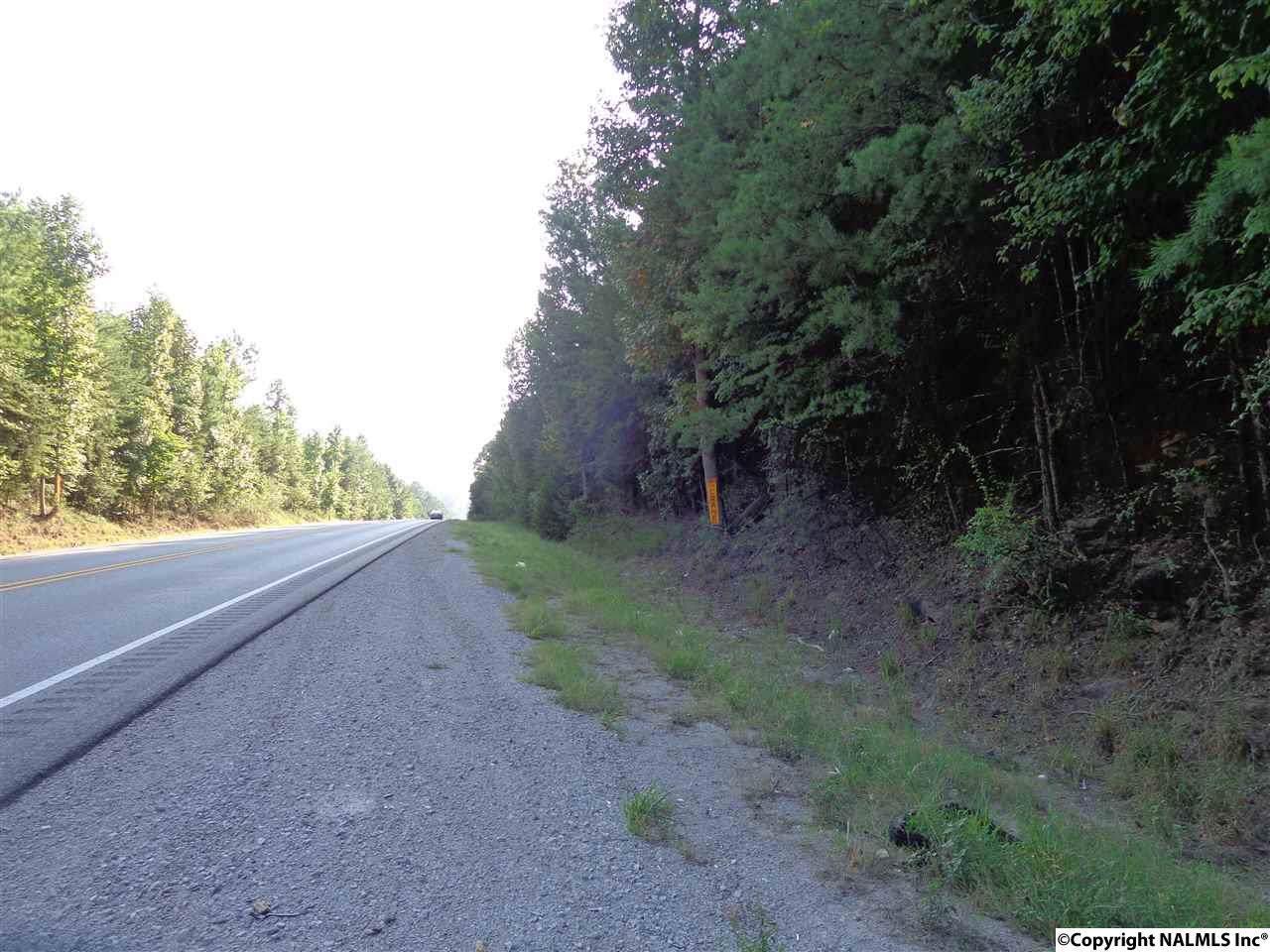 0 U S Highway 278 - Photo 1