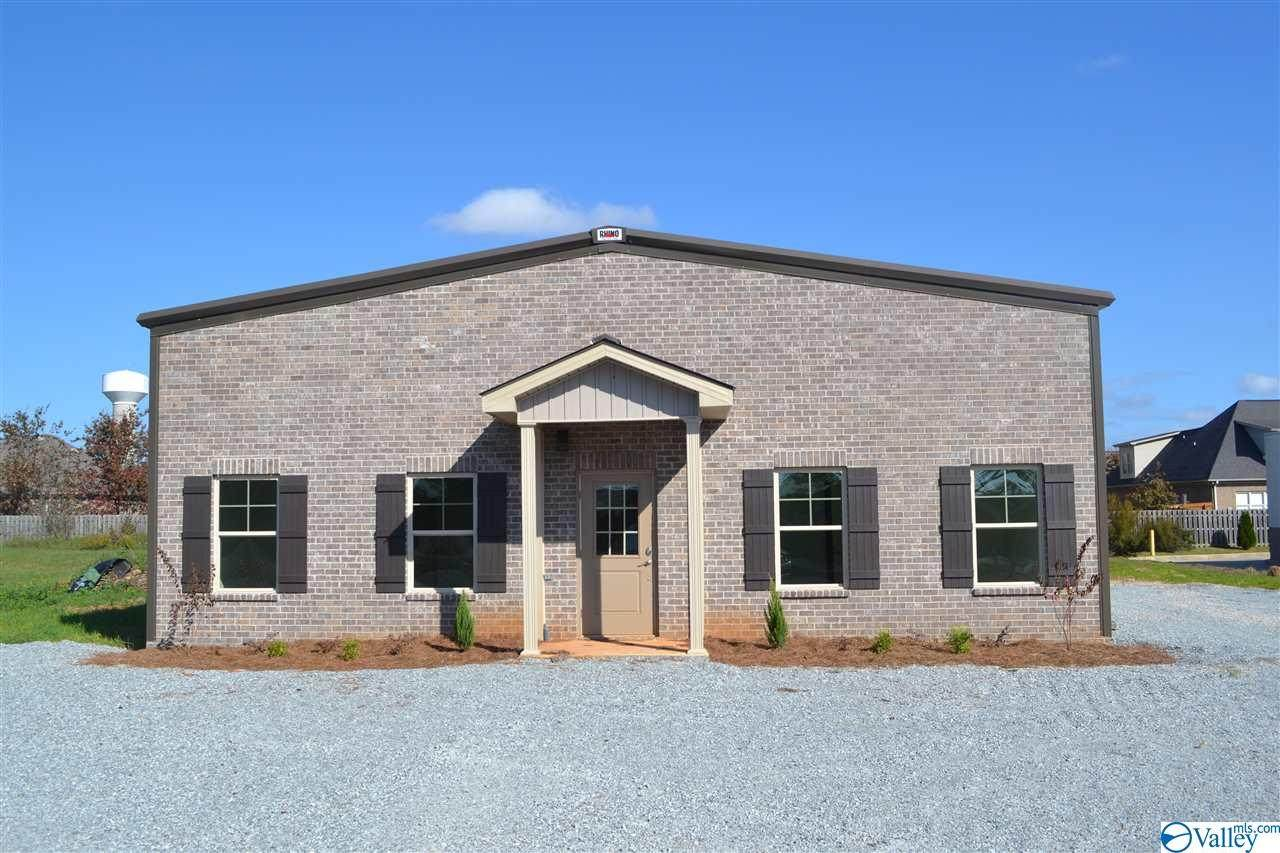 25391 Huntsville Brownsferry Road - Photo 1