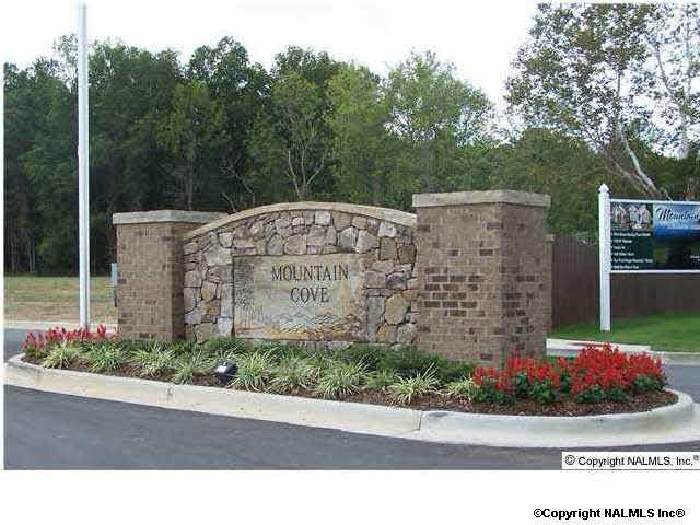 Lot #20 Arrowhead Cir, Trinity, AL 35673 (MLS #458840) :: Intero Real Estate Services Huntsville