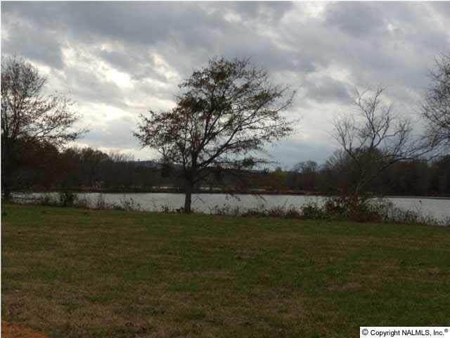 19 Waterford Place, Gadsden, AL 35901 (MLS #671737) :: Green Real Estate