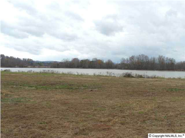 15 Waterford Place, Gadsden, AL 35901 (MLS #719471) :: Green Real Estate