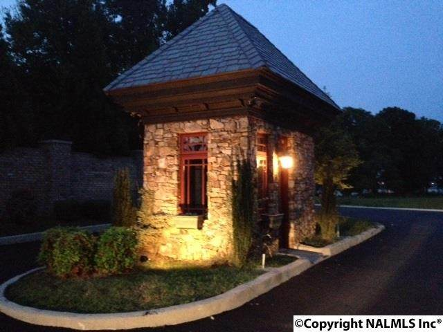 I-10 & I-11 Lakewood Drive, Gadsden, AL 35901 (MLS #1017388) :: Coldwell Banker of the Valley