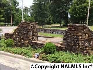 8 Willow Beach Road, Guntersville, AL 35976 (MLS #1109343) :: Legend Realty
