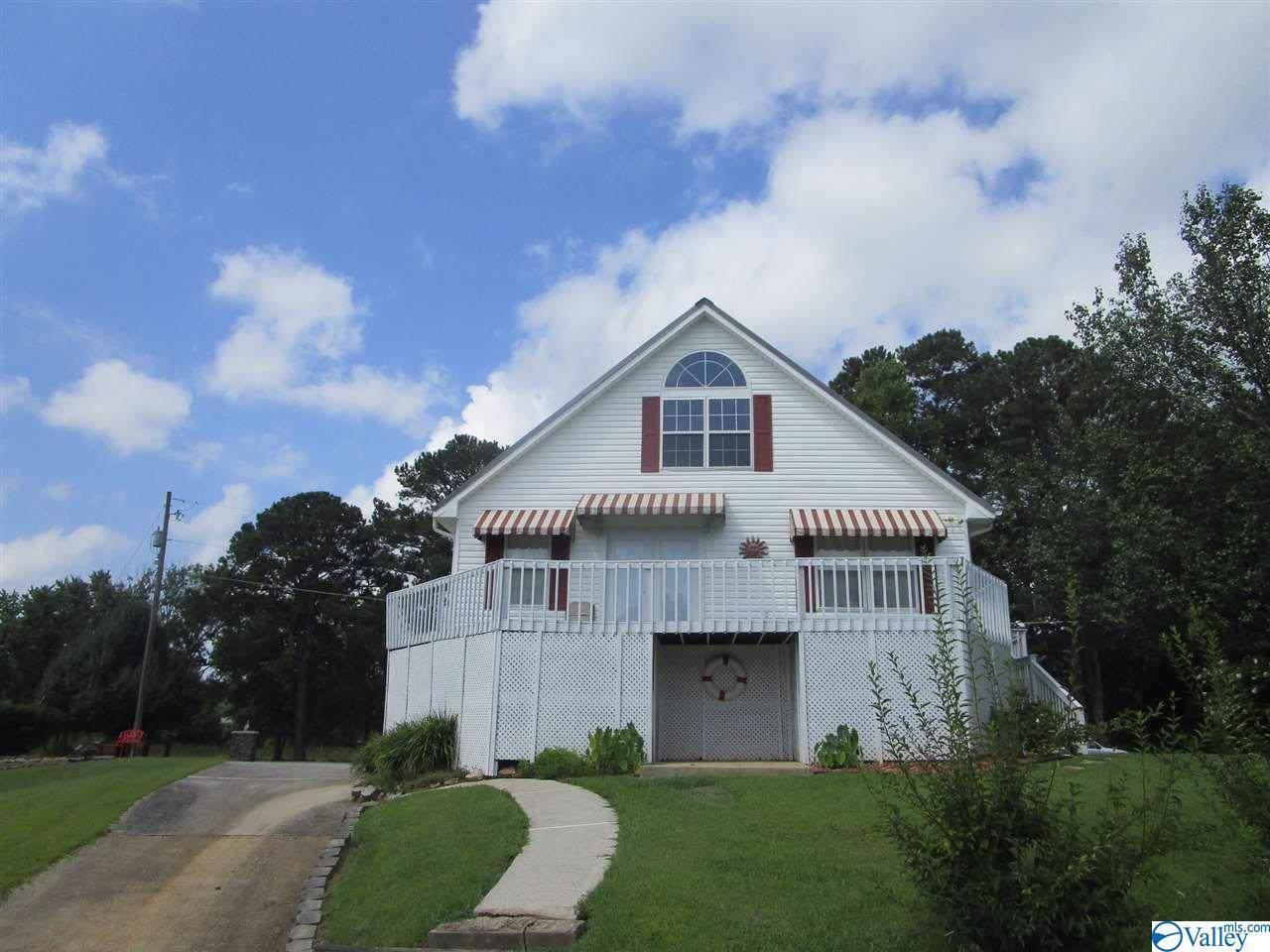 245 Pine Harbor Lane - Photo 1