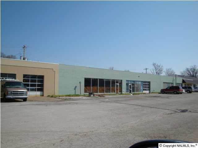 1 Savings Center Drive - Photo 1