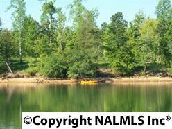 Lot 12 Phase 5 Sipsey Pike Road, Double Springs, AL 35553 (MLS #1060113) :: RE/MAX Alliance