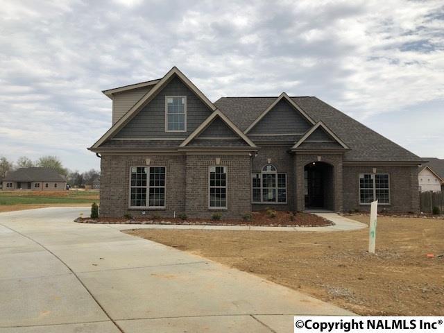 14924 Maiden Court, Athens, AL 35613 (MLS #1075747) :: Amanda Howard Real Estate™