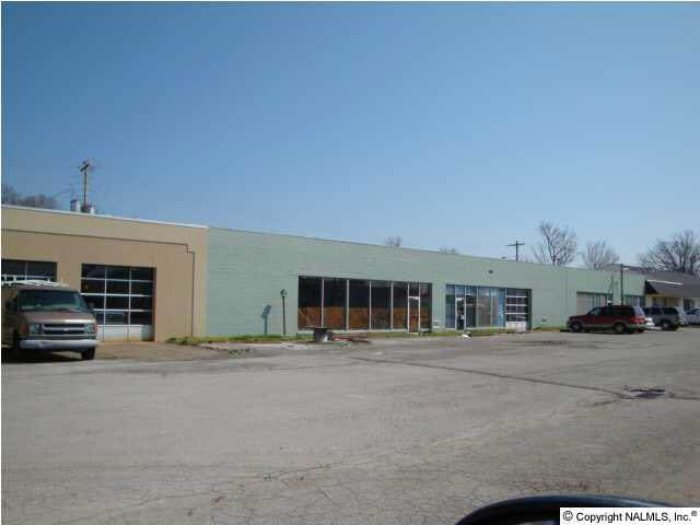 1 Savings Center Drive - Photo 1