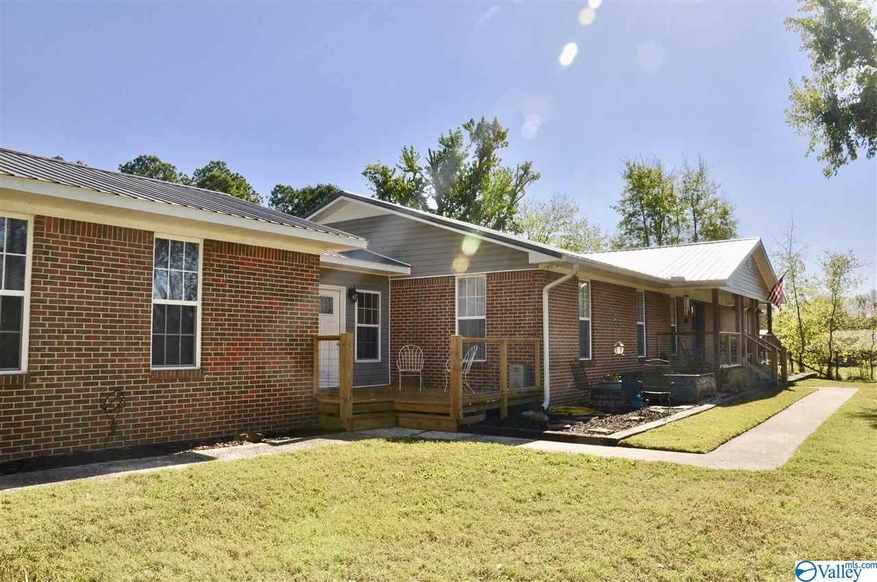 532 Lookout Drive - Photo 1