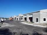 3939 Tollhouse Dr - Photo 2
