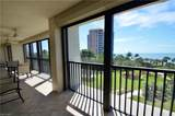 10851 Gulfshore Dr - Photo 20