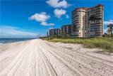10701 Gulf Shore Dr - Photo 18