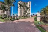10701 Gulf Shore Dr - Photo 19