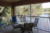 440 Wiggins Lake Ct - Photo 2