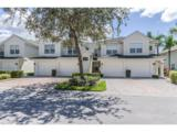 23770 Clear Spring Ct - Photo 1