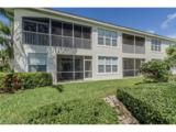 23770 Clear Spring Ct - Photo 15