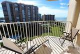 4041 Gulf Shore Blvd - Photo 20