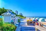 559 Beachwalk Cir - Photo 24