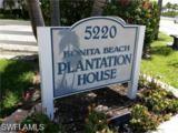 5220 Bonita Beach Rd - Photo 2