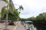 5220 Bonita Beach Rd - Photo 32